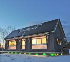 Net Zero Energy Home Plans by Build Your Home Zero Energy Home Healthy Beautiful Modular