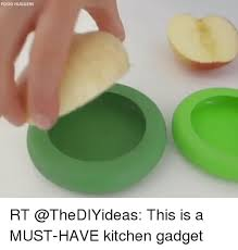 Kitchen Gadget Ideas 25 Best Memes About Kitchen Gadgets Kitchen Gadgets Memes