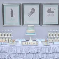 shake rattle and roll baby shower shake rattle and roll throwing a baby shower tip junkie