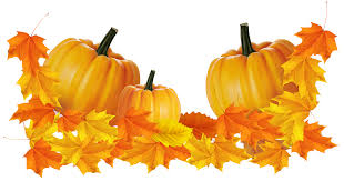 transparent thanksgiving pumpkin decor clipart gallery