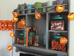 halloween decorations dollar store 10 in 10 last minute halloween decorations for under 10 u2013 the queso