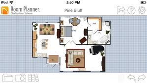 D Room Planner Free Room Planner Pros And Cons Of Apps Interior Design