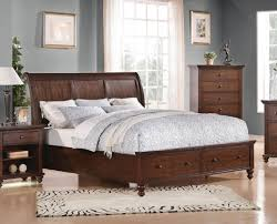 ashley porter bedroom set rustic bedroom decorating ideas with