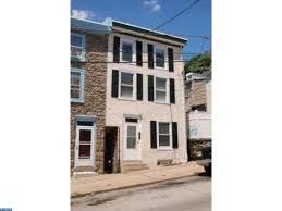 4 bedroom houses for rent in philadelphia 2 bedroom houses for rent in philadelphia pa 19134 home design