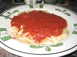 Olive Garden Five Cheese Marinara - top secret recipes olive garden toasted ravioli copycat recipe five