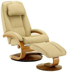 Best Recliner Chair In The World 5 Best Recliners For Back Pain Back Pain Health Center