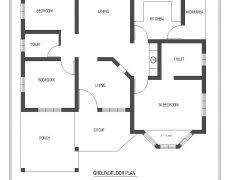 Home Building Plans And Costs Free House Plans And Cost To Build Modern Hd