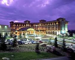 Chukchansi Casino Buffet by Chukchansi Gold Resort U0026 Casino U2013 Coarsegold California Chavez