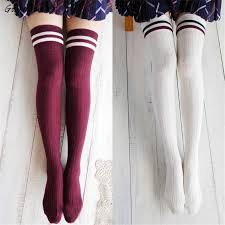cute stockings image result for cute stocking have to have cute stuff to wear