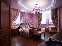 Purple Bedroom Ideas by Breathtaking Design Girls Bedroom Ideas Featuring Pink Green