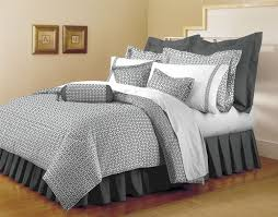 best bed sheets for summer bed sheet cooler in summer hq home decor ideas