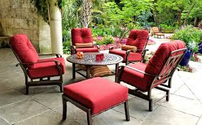 Patio Furniture Cushions Walmart by Furniture Inviting Outdoor Rocking Chair Walmart Lovely
