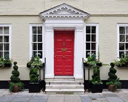 Exterior Doors Pittsburgh Murrysville Washington Pittsburgh Replacement Door Contractor