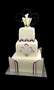 wedding cake ideas wedding cakes ideas android apps on play