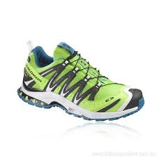 light trail running shoes clearance blue haglofs gram xc trail running mens running shoes