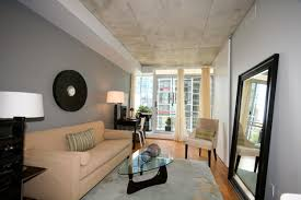 ceiling options home design bathroom soundproofing condo ceiling in mix with sofa and some