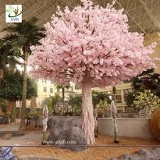 artificial cherry blossom tree on sales quality artificial