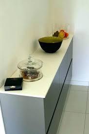 cuisine faible profondeur meuble cuisine faible profondeur coffeedential co