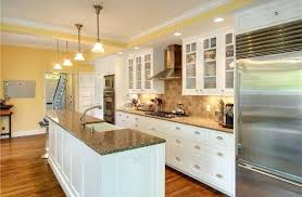 galley style kitchen remodel ideas large galley kitchen fitbooster me