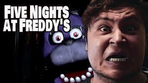 jobs at halloween horror nights