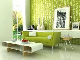 best colour combination for living room interior color combinations combination for interior design decor