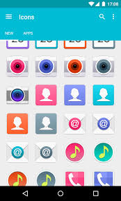 theme apk galaxy s6 download theme galaxy s6 1 6 2 apk for android appvn android