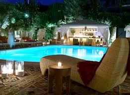 the margi hotel 287 best the margi hotel images on pinterest athens athens