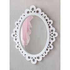 Rhinestone Wall Mirror Wall Mirrors You U0027ll Love Wayfair