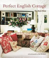 home decor photography home decor simple english country home decor interior design