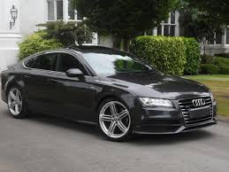 used audi tdi used audi a7 cars 2017 oto shopiowa us