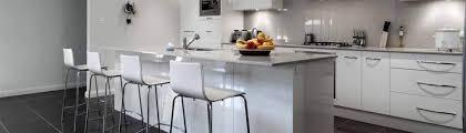kitchen designs bathroom designs laundry designs kitchen renovations perth