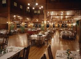 inexpensive wedding venues in ny 4921 best wedding venue images on