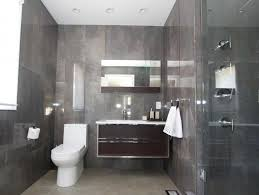 Home Interior Design Schools by Modern Home Interior Design Bathroom Kyprisnews