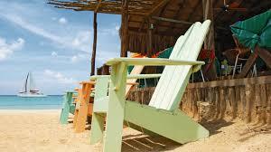 jamaica hotels kuoni travel