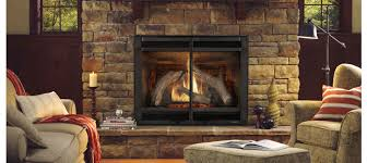 indianapolis wholesale building supplies fireside by dealers