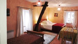 chambres d hotes foix restaurant et chambres d hotes la ciboulette a foix
