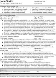 Sample Resumes For Office Manager by Index Of Images