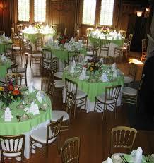 Wedding Table Clothes Used Wedding Tablecloths U2014 Criolla Brithday U0026 Wedding Choose The