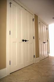 Best Closet Doors For Bedrooms Best Closet Door Ideas To Spruce Up Your Room Closet Doors