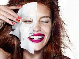 where to buy masks sheet masks for your the beauty trend