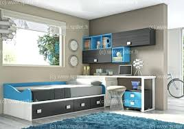 chambre syndicale definition chambre a coucher enfants decoration chambre a coucher garcon 1