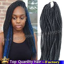 best synthetic hair for crochet braids 20 30piece pack havana mambo twist crochet braid hair senegalese