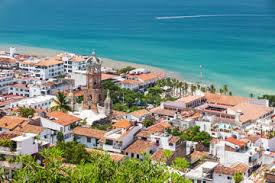 zihuatanejo map the top 10 things to do in zihuatanejo 2017 must see attractions