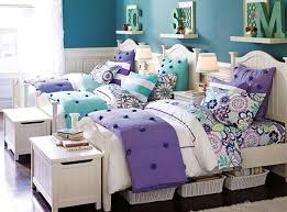 pb teen girls rooms bedroom pinterest pb teen girls pb