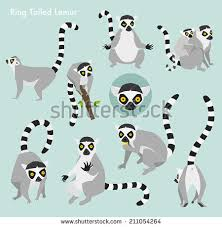 free vector madagascar free vector download 3 free vector