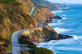 best scenic road trips in usa 5 best west coast road trips fodors travel guide