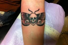 mastodon piercing and tattoo mesa az