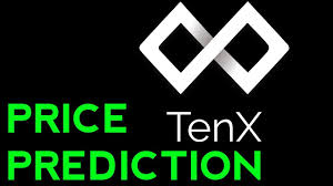 4 payments predictions for 2017 tenx price prediction analysis and forecast 2017 2022 youtube