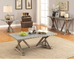 livingroom end tables coffee tables end tables instock furniture