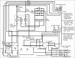 telephone number 746 wiring diagram